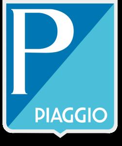 Piaggio Ersatzteilkataloge zum Herunterladen