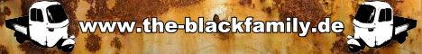 blackfamily-banner
