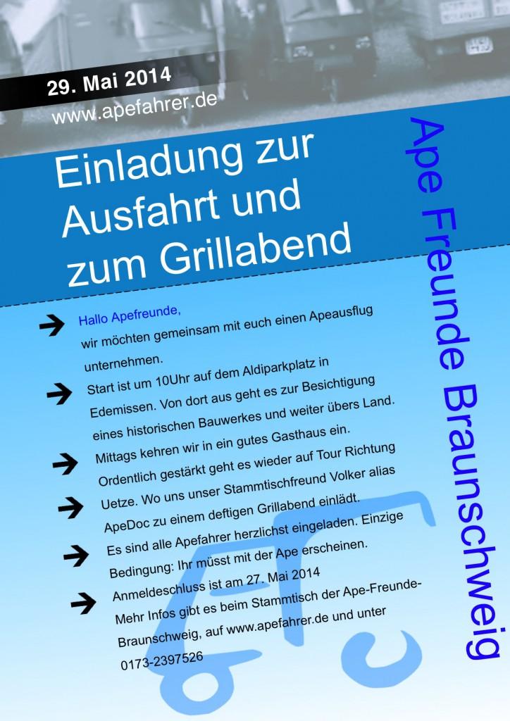Himmelfahrt2014-Flyer