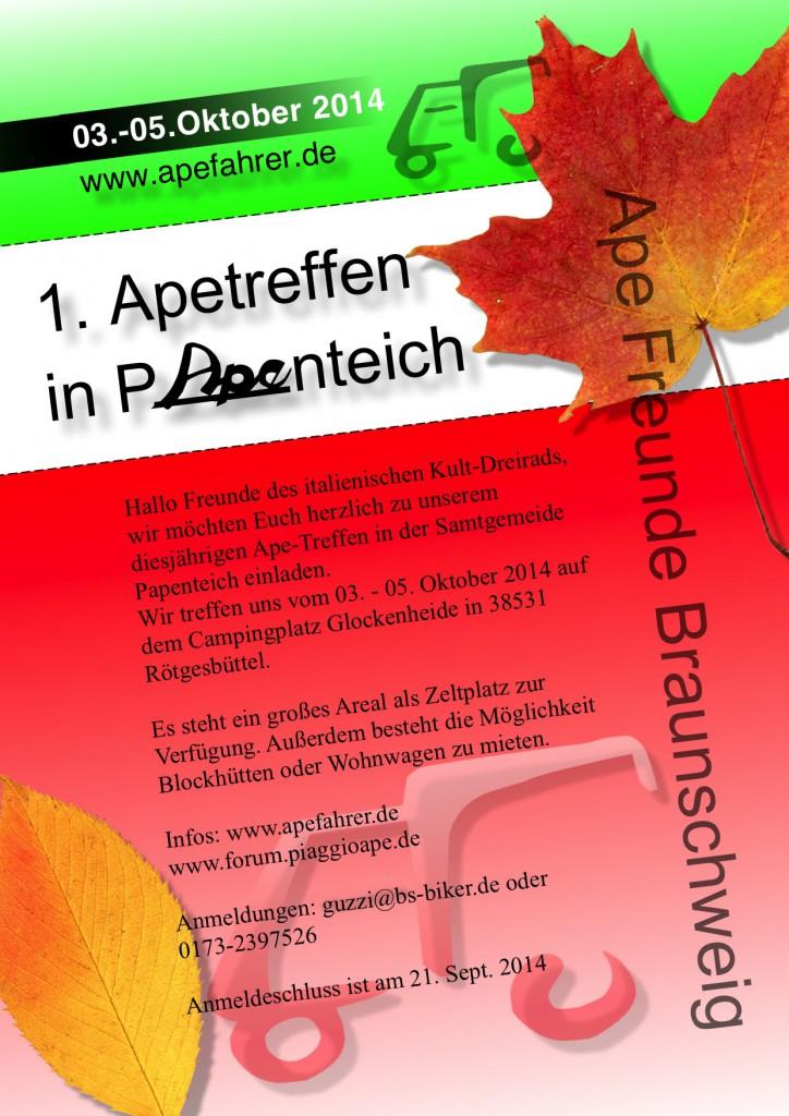 Oktober-Flyer01